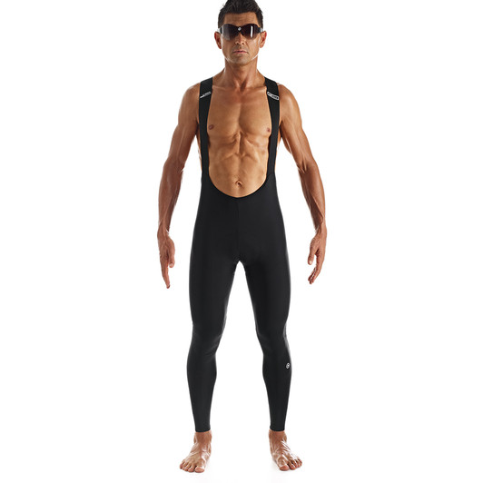 Assos LL Mille S7 Bib Tights