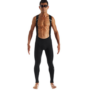 Assos LL Habu Bib Tights S7