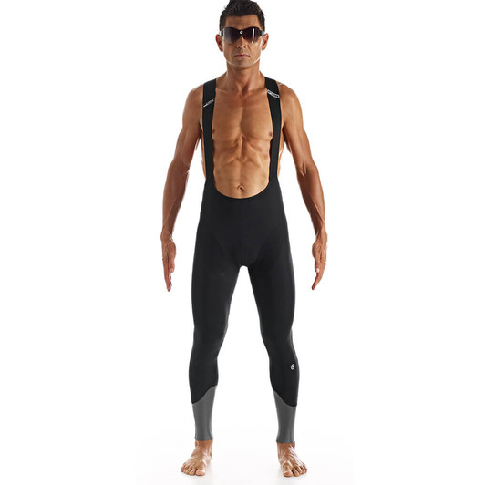 Assos LL Bonka S7 Bib Tights
