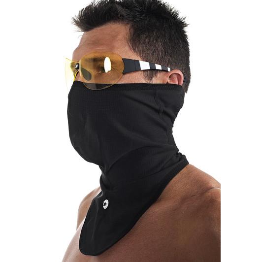 Assos Neck Protector S7