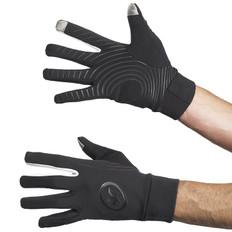 Assos Tiburu Gloves evo7