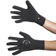 Assos rainGlove evo7 Gloves