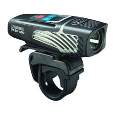 Niterider Lumina 600 OLED Front Light