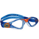 Aqua Sphere Kayenne Clear Lens Junior Swimming Goggles