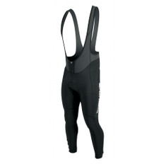 Endura Thermolite Pro Bibtight with Pad