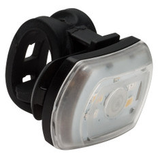 Blackburn 2'FER 60/20 Lumen Front/ Rear Single Light