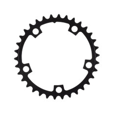 Rotor No Q Inner Chainring 130BCD