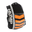 Hump Hi-Viz Rucsac Cover P15 Chevron Black