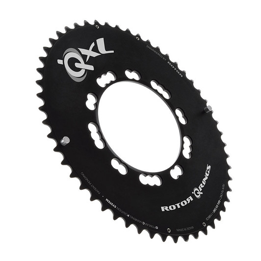 Rotor QXL Outer Chainring 110BCD 5 Bolt