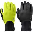 Specialized Deflect Glove