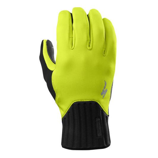 Specialized Deflect Glove