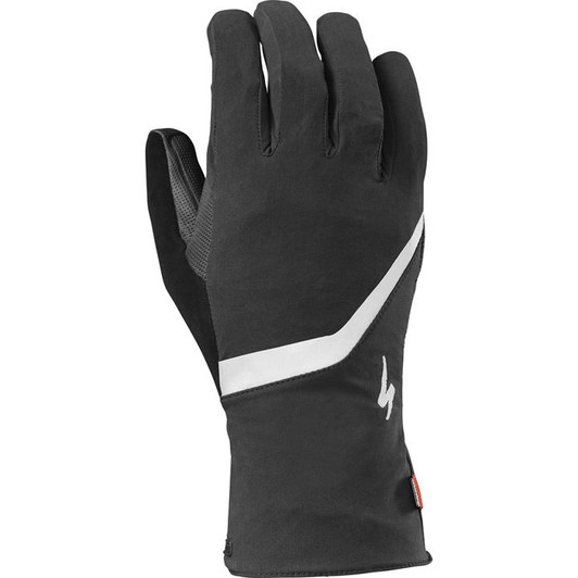 Specialized Deflect H20 Gloves