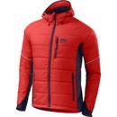 Specialized 686 X Tech Insulator Jacket