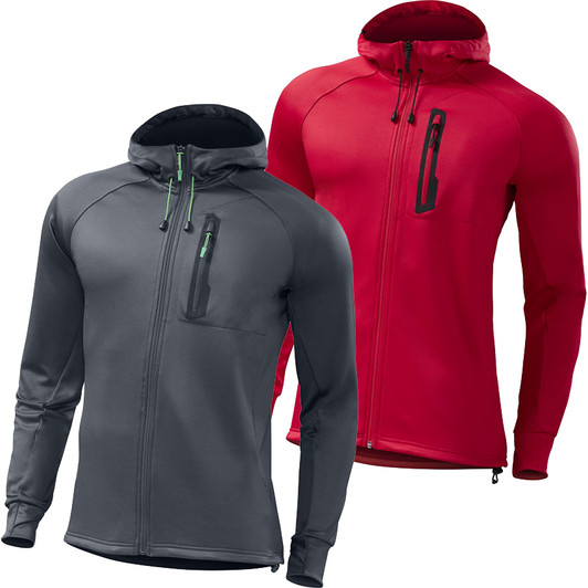 Specialized Therminal Mountain Long Sleeve Jersey