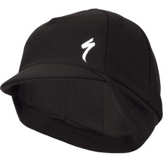 Specialized Winter Cap