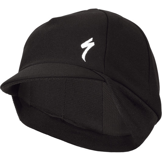 Specialized Winter Cap