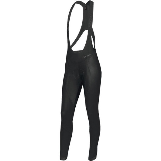 Specialized Element SL Pro Womens Winter Bib Tight