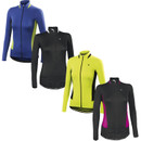 Specialized Therminal RBX Sport Womens Long Sleeve Jersey
