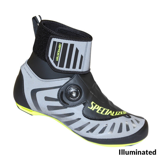 Specialized Defroster Road Shoe 2017