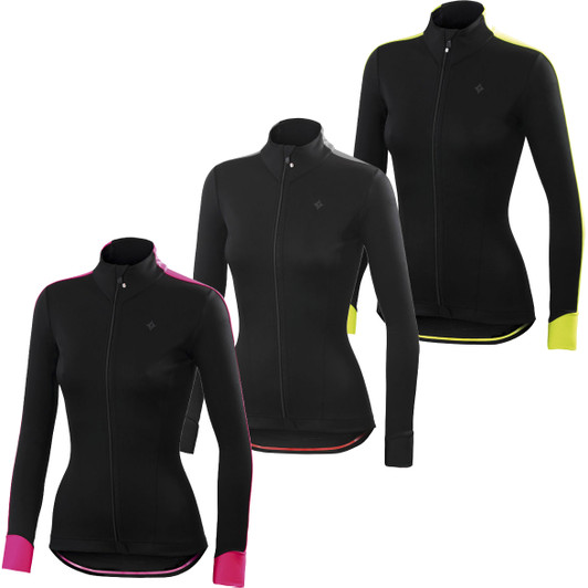 Specialized Element SL Expert Womens Jacket