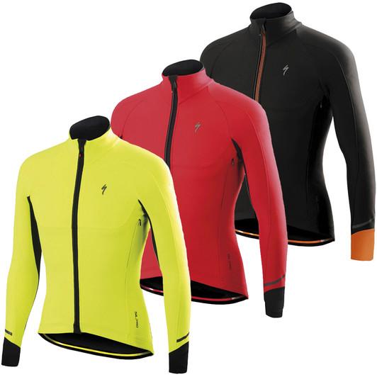 Specialized Element SL Pro Jacket