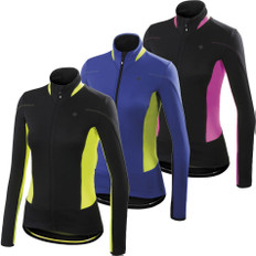 Specialized Element RBX Sport Womens Jacket