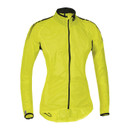 Specialized Deflect Comp Womens Jacket