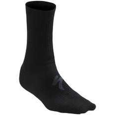 Specialized Merino Wool Socks