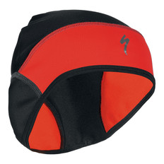 Specialized Element Underhelmet Headwarmer