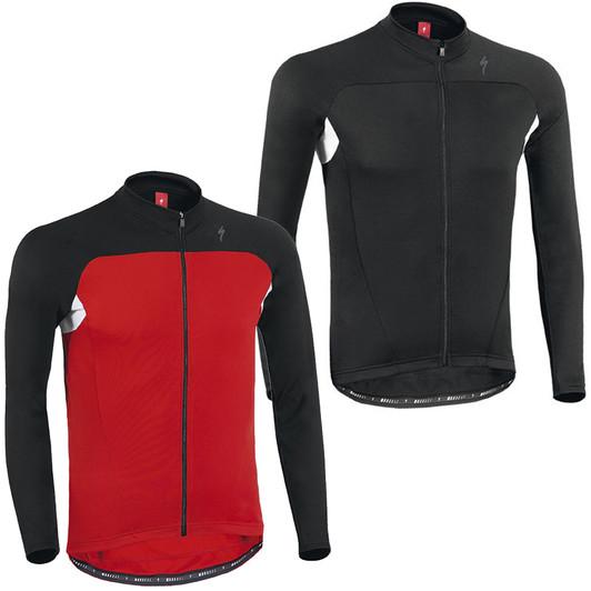 Specialized RBX Sport Long Sleeve Jersey  c00b31dd1