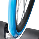 Tacx T1390 Turbo Trainer Tyre 700x23