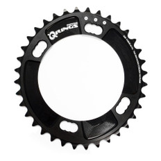 Rotor Q Ring Inner Chainring 110BCD 4 Bolt Shimano