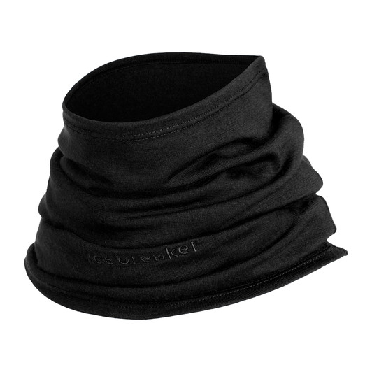 Icebreaker Flexi Chute Neck Warmer