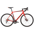 Cannondale Synapse Tiagra Alloy Road Bike 2016