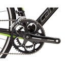 Cannondale Synapse Sora Alloy Road Bike 2016