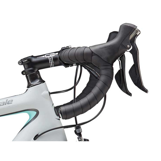 Cannondale Synapse SM Ultegra Womens Road Bike 2016