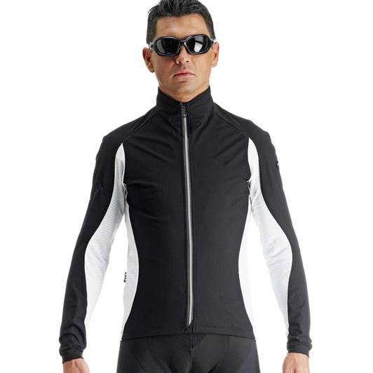 Assos IJ HaBu5 Jacket