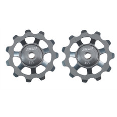 BBB AluBoys 11T Jockey Wheels