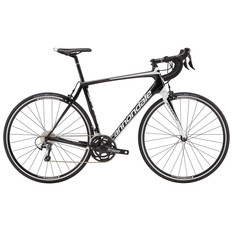 Cannondale Synapse Carbon Tiagra Road Bike 2017