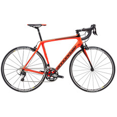 Cannondale Synapse SM 105 Road Bike 2017