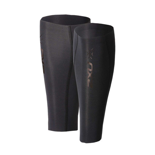 2XU Elite MCS Compression Calf Guards