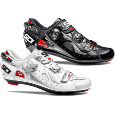 Sidi Ergo 4 Carbon Composite Road Shoes