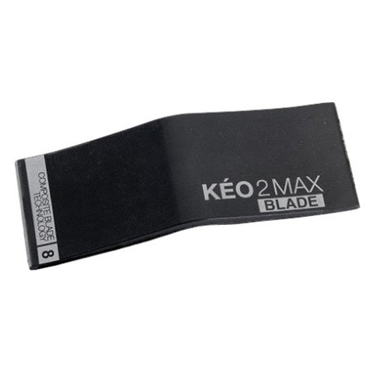 Look Keo 2 Max Blade Spring Kit