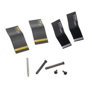 Look Keo 2 Max Blade Spring Kit