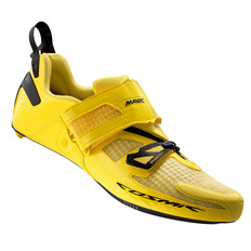 Mavic Cosmic Ultimate Tri Shoe 2016