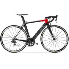 Cervelo S3 Ultegra Road Bike 2017