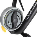 CycleOps Classic Super Magneto Turbo Trainer