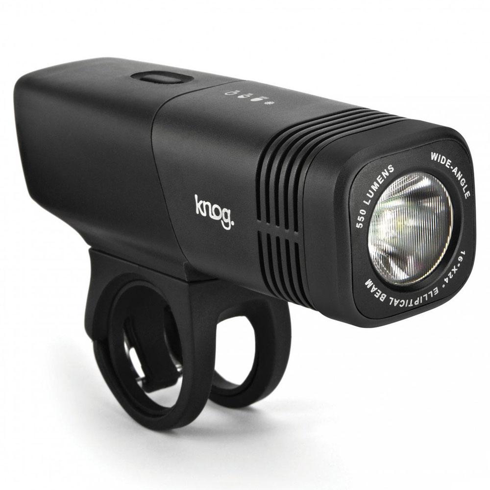 Knog Blinder Arc 5.5 Front Light