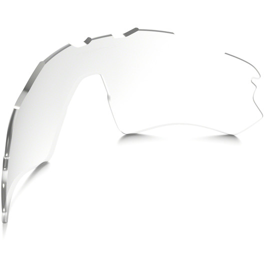9e28638057a ... Oakley Radar EV Path Replacement Lens Clear
