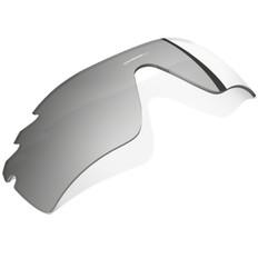 oakley radarlock on sale  oakley radarlock path replacement photochromic lens iridium